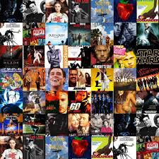 5 ways to watch movies online for free dorkjournal