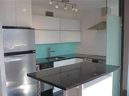 High Gloss Kitchen Cabinets by High Gloss Kitchen Cabinets 2017 Best And Popular Kitchen