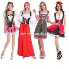costume costume suppliers and manufacturers at alibaba com