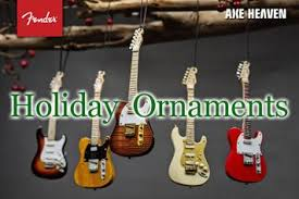 fanmerch guitar gifts officially licensed band merchandise