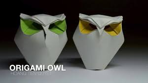 origami owl by hoang tien quyet youtube