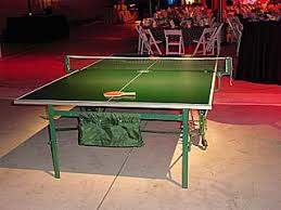 ping pong table rental near me ping pong table rentals dallas arcade games for events