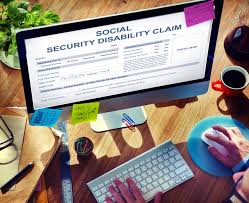 social security help desk determining social security disability benefits for children