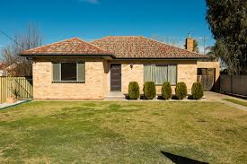 569 heathwood avenue lavington nsw 2641 house for sale 2013786214
