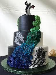 extraordinary ideas wars cake designs magnificent ideas sublime cakes and brilliant local cake design