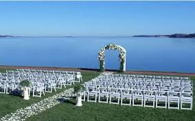 cape cod wedding venues cheap cape cod wedding venues home design inspirations