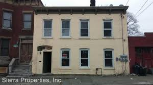 1 Bedroom Apartments In Orange County Apartments For Rent In Orange County Ny Hotpads