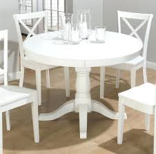 dining table chairs ebay 59 dining room table dining room table