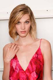 lob for fine hair short hairstyles for long faces 7 super flattering looks