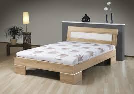 Schlafzimmer Bett Sandeiche Bett Online Bei Möbel Heinrich Aussuchen U0026 In Hameln Kaufen
