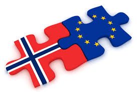 Flag Of Norway Norway Has Little To Lose From Having The Uk In Efta Open Europe