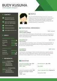 Job Resume Websites by Designer Making Website Sites Skills Resume Online Resume Website
