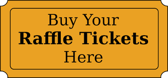 raffle tickets buy your raffle tickets here clip at clker vector clip