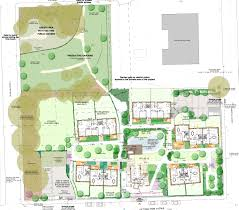 Low Cost Housing Plans by Lilac Low Impact Living Affordable Community Leeds One Of The