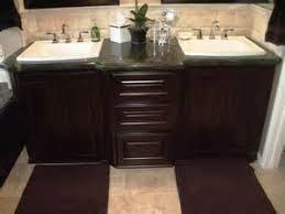 Lowes Vanity Top Vanity Tops Lowes Bathroom Vanities Vanity Tops Lowes Double