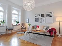 scandinavian livingroom and chic scandinavian living room designs