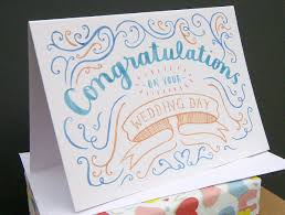 wedding congrats card printable wedding cards free premium templates