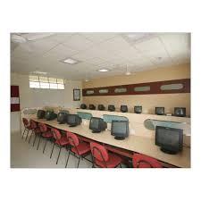 Interior Designer Colleges by Interior Designing Service Banglow Designer And Contractor