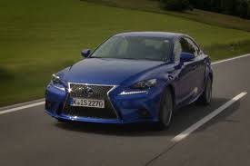 lexus is300h specs uk lexus is 300h road test english subtitled youtube