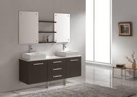 Designer Vanity Units For Bathroom Double Bathroom Vanity Units - Designer vanity units for bathroom