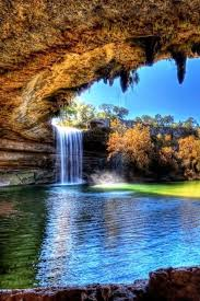 55 best beautiful the america images on travel family