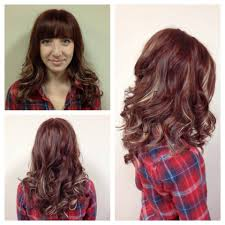 dying red hair light brown red hair 93 free hair color pictures