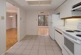 Two Bedroom Condo For Sale Toronto Toronto Condo For Sale York Mills Place 2 Bedroom 1 181 Sq Ft
