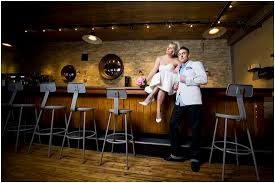 Wedding Venues Milwaukee Milwaukee U0027s Top 3 Alternative Wedding Venues Marriedinmilwaukee Com