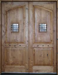 interior 2 panel doors inspiring home design