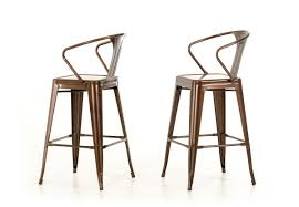 Bar Stools Miami Bar Stools And Modern Bar Stools For Your Kitchen And