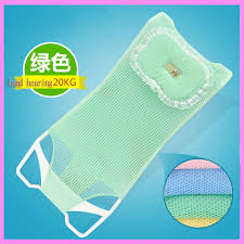 baby shower seat new design foldable baby bath tub bed pad bath chair shelf baby