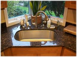 Modern Kitchen Sinks by Unique Kitchen Sinks Awesome Interesting Modern Idea With Gold
