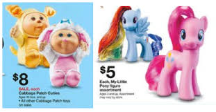 target black friday ad 2017 cabbage patch dolls target cabbage patch cuties and my little pony mylitter one