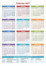 thanksgiving thanksgiving what date is this year calendar for us