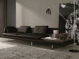 Red Sofa Sectional Bedroom Couch And Loveseat White Leather Couch Sofa Beds Modern