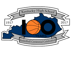 basketball kentucky high athletic association