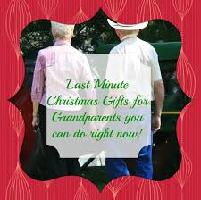 what to get grandparents for christmas merry christmas pictures
