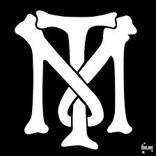 Montana Travel Symbols images Tony montana logo art tastic pinterest montana logos and jpg