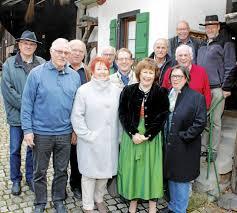 Fv Bad Rotenfels 22 Jahre Stupfelwieser Selbach E V Pdf