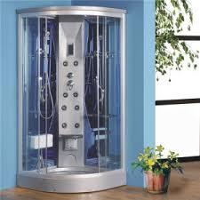 china corner massage bath shower cabin for sale china bath