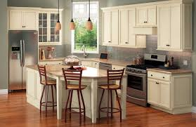 Chocolate Glaze Kitchen Cabinets Tahoe Cabinets Specs U0026 Features Timberlake Cabinetry