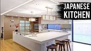 kitchen cabinet design japan japanese style kitchen interior design