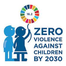 children united nations