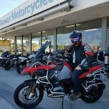 bmw motorcycle repair shops irv seaver bmw motorcycles 43 photos 87 reviews motorcycle