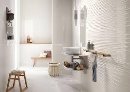 Bathroom Tile Patterns Bathroom Tile Shower Floor Tile Bathroom Tile Patterns Black