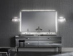 Lighted Bathroom Wall Mirrors Bathroom Lighted Bathroom Mirror Fresh Best Lighted Bathroom Wall