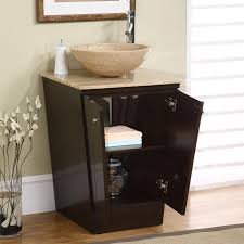 22 perfecta pa 117 bathroom vanity single sink cabinet