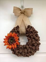 25 unique bow hanger ideas on bow holder diy hair