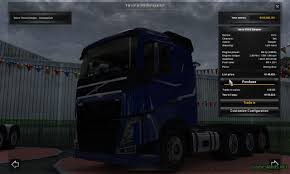 new volvo trucks price list new volvo fh16 2013 chassis gamesmods net fs17 cnc fs15 ets