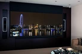 home cinema design uk home cinema london home cinema by design plasma installation
